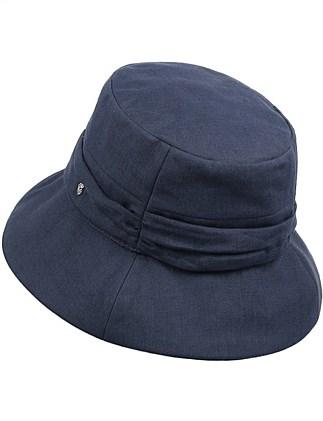 4bcd6ea22e1b1 Women s Sun Hats