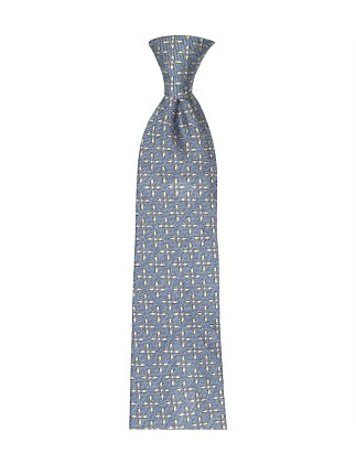 Men\'s Ties, Pocket Squares, Bow Ties, Neck Ties | David Jones