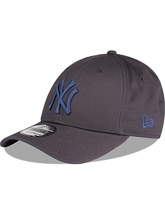 9a9ef347c135b 9FORTY NY Yankees