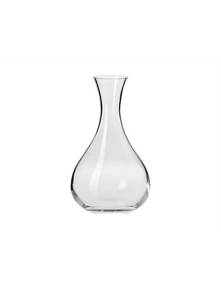 KR Harmony Wine Carafe 1.6L Gift Boxed