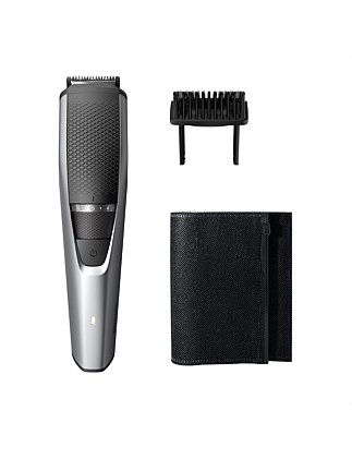 BT3216/14 Series 3000 Beard & Stubble Trimmer
