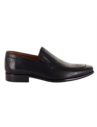 SHAFFER LOAFER
