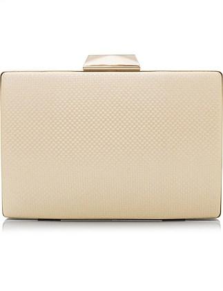 4ce4434ac Designer Handbags For Women | Buy Ladies Bags Online | David Jones