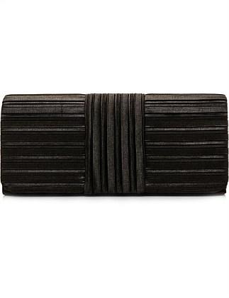 c58401ec Designer Handbags For Women   Buy Ladies Bags Online   David Jones