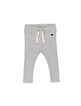 01b8b32871ac Girl s Pants