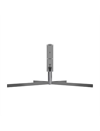 LOEWE MOTORISED TABLE TOP STAND FOR BILD 7