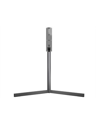 LOEWE MOTORISED FLOOR STAND FOR 7.55
