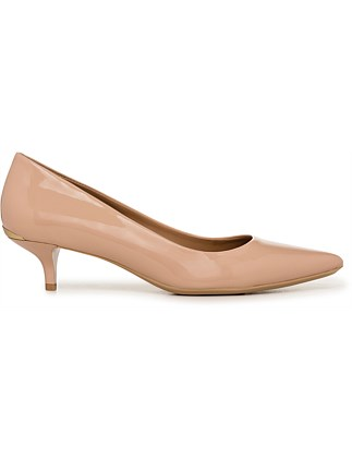 f7068ee92 Women's Shoes | Buy Shoes Online | David Jones