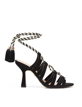 69e1f785e495 Women s Heels