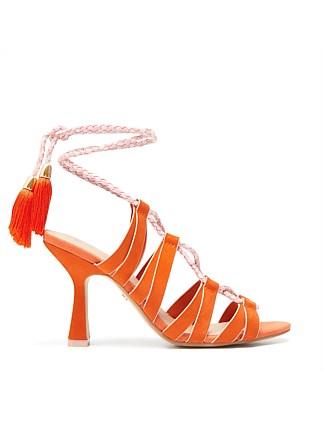 59cab9994db Women s Heels