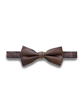 Niklas Formal Bow Tie