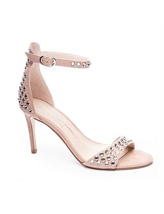 1aef9f9fb7ae Women's Shoes | Buy Shoes Online | David Jones