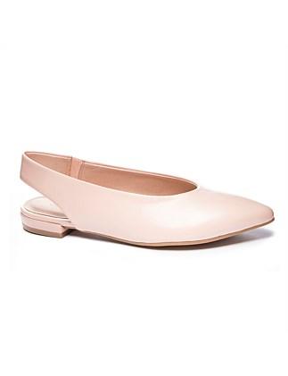 0e8d5fab3990 Women s Flat Shoes