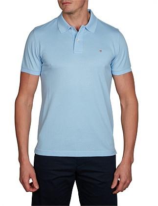262d7ddd1 Men's Polo Shirts | Buy Polo Shirts Online | David Jones