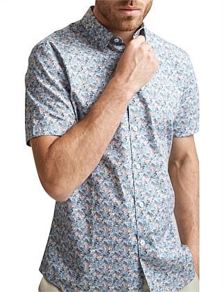 8a84f480578 Men s Shirts