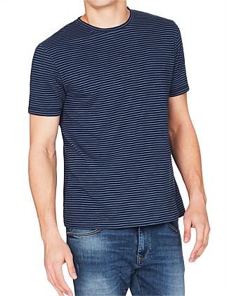 0b4977f66 Liam Ss T-Shirt ...
