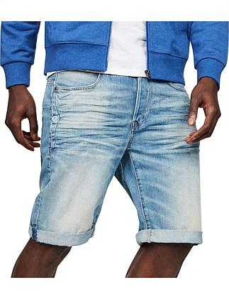 D-Staq 3D  Denim Short