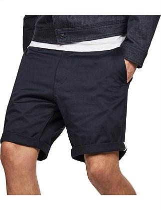 c361213c0a Men's Shorts | Cargo, Chino & Denim Shorts | David Jones