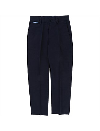Trousers(6-12 Years)