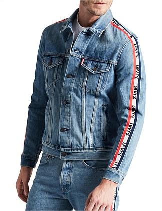 9e90c01a7bd Men s Jackets   Coats