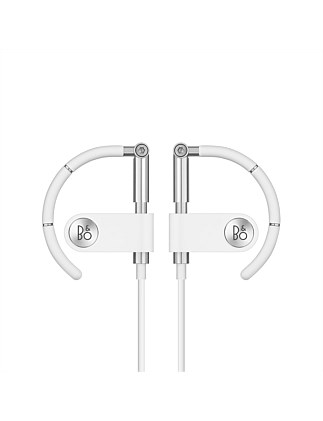 Beoplay Earset Wireless Headphones - White