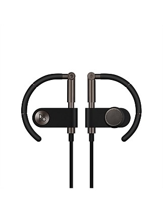 Beoplay Earset Wireless Headphones - Graphite Brown