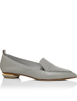 18mm Beya Loafer