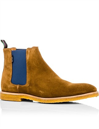 ANDY CHELSEA BOOT