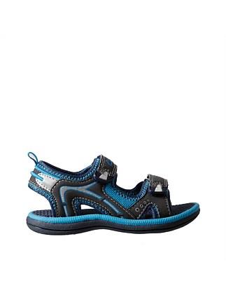 0ef5e42161 Shoes Sale | Men's, Women's & Kid's Shoes Online | David Jones