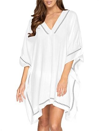 591565a04fe Women s Kaftan Dress