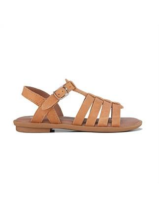 9e8cf9f2aa2 Havana Sandal On Sale. Clarks