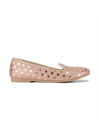 Girl S Shoes Girl S Boots Sneakers More David Jones