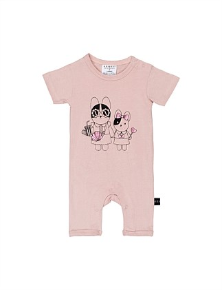 b79a0651c233 Baby Clothing