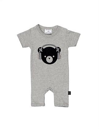 b8865306b86c Baby Clothing