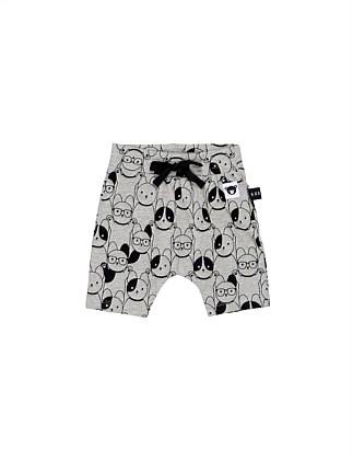 10de76569e9e Baby Clothing Sale