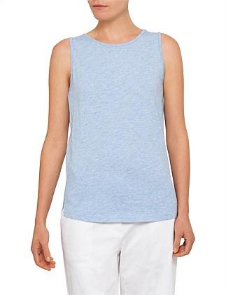 d0ea393c Women's Tops | Tanks, T-Shirts & Sweatshirts | David Jones