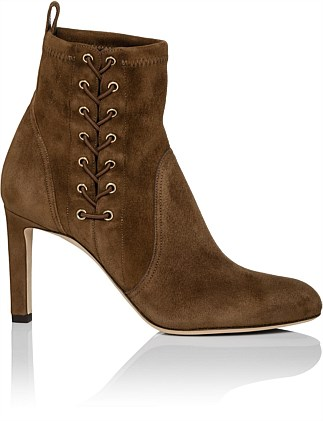 MALLORY 85 BOOTIE