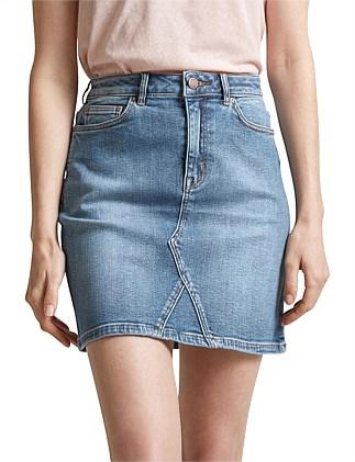 843cefac29 Skirts For Women | Ladies Maxi, Pencil & Denim Skirts | David Jones