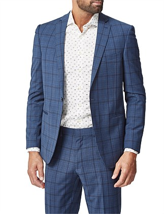 d774730c02 Suits | Buy Men's Suits Online | David Jones