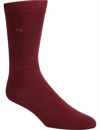 e4fc611f3 Men's Socks | Buy Men's Socks Online | David Jones