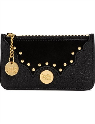 d01bdb33e5516 Women's Pouches | Buy Pouch Bags Online | David Jones