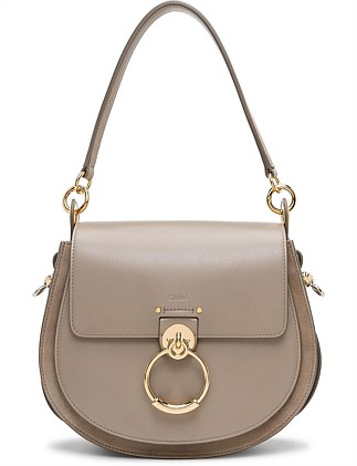 4bf576afa587 Shop Designer Handbags & Bags Online | David Jones