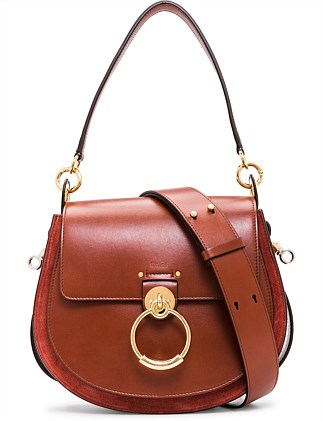 Shop Designer Handbags   Bags Online   David Jones a4f7008520