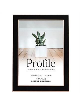 Photo Frames & Albums | Picture Frames Online | David Jones