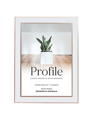Photo Frames & Albums | Picture Frames Online | David Jones
