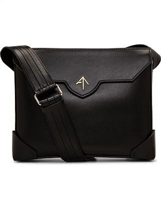 4603e040b Women's Bags   Handbags, Clutches, Tote Bags Online   David Jones