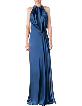 Formal Dresses & Semi-Formal Dresses Australia | David Jones