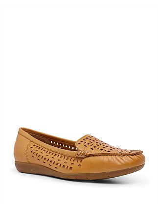 Firestone Loafer