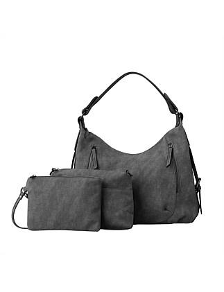 Designer Handbags For Women   Buy Ladies Bags Online   David Jones 3949fa3616