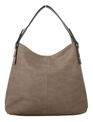 LINA Hobo Bag
